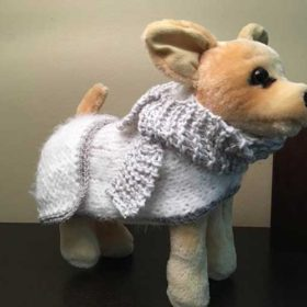 lvjordandesigns.com-brite-baby-for-paws-Butter-Sweet-Layette2